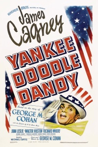 yankee-doodle-dandy-poster